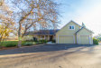 Photo of 9807 Hillview Dr, Palo Cedro, CA 96073 (MLS # 17-6070)