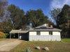 Photo of 7025 White Oak Dr, Anderson, CA 96007 (MLS # 17-6173)