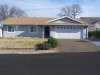 Photo of 19622 Feather Falls Pl, Cottonwood, CA 96022 (MLS # 17-6304)