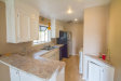 Photo of 1591 Lodgepole Ave, Anderson, CA 96007 (MLS # 17-6335)