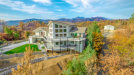 Photo of 9400 Richison Ranch Rd, Redding, CA 96001 (MLS # 17-6386)