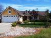 Photo of 22029 Rainbow Ridge Pl, Cottonwood, CA 96022 (MLS # 18-1283)