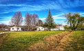 Photo of 5871 Balls Ferry Rd, Anderson, CA 96007 (MLS # 18-1302)
