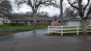 Photo of 8455 Maynard Rd, Palo Cedro, CA 96073 (MLS # 18-1304)