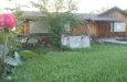 Photo of 3422 Parkway St, Cottonwood, CA 96022 (MLS # 18-1379)