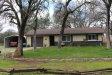 Photo of 3556 Kay Ann Ct, Cottonwood, CA 96022 (MLS # 18-1388)