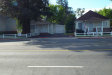 Photo of 2270 Balls Ferry Rd, Anderson, CA 96007 (MLS # 18-1393)
