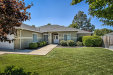 Photo of 3520 Crowley Ct, Cottonwood, CA 96022 (MLS # 18-150)