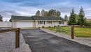 Photo of 5410 Pine St, Anderson, CA 96007 (MLS # 18-163)