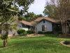 Photo of 3617 Sunwood Dr, Redding, CA 96002 (MLS # 18-1748)