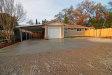 Photo of 2677 Tremonto Road, ANDERSON, CA 96007 (MLS # 18-178)