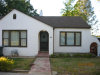 Photo of 2418 Butte St, Redding, CA 96001 (MLS # 18-2170)