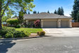 Photo of 2997 Madison River Dr, Redding, CA 96002 (MLS # 18-2187)