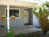Photo of 23973 Old Forty Four Dr, Millville, CA 96062 (MLS # 18-224)