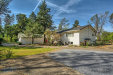 Photo of 2550 Baier Rd, Redding, CA 96003 (MLS # 18-2345)