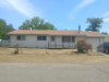 Photo of 19513 Anna Rd, Anderson, CA 96007 (MLS # 18-2516)