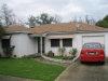 Photo of 827 West St, Redding, CA 96001 (MLS # 18-259)