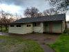Photo of 2621 Irwin Rd, Redding, CA 96002 (MLS # 18-286)