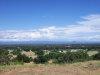 Photo of 8682 Maynard Rd, Palo Cedro, CA 96073 (MLS # 18-2963)