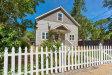 Photo of 3280 Brush St, Cottonwood, CA 96022 (MLS # 18-3001)