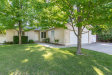 Photo of 3724 Vinewood Dr, Anderson, CA 96007 (MLS # 18-3007)