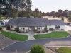 Photo of 3188 White Oak Dr, Cottonwood, CA 96022 (MLS # 18-3252)