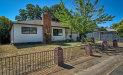 Photo of 1369 Jeffries Ave, Anderson, CA 96007 (MLS # 18-3340)