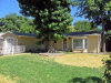 Photo of 3209 Sharon Ave, Anderson, CA 96007 (MLS # 18-3450)