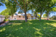 Photo of 22490 Golftime Dr, Palo Cedro, CA 96073 (MLS # 18-3465)