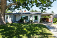 Photo of 19432 Jacqueline St, Anderson, CA 96007 (MLS # 18-3487)