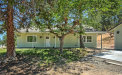 Photo of 23618 Old Hwy 44 Dr, Palo Cedro, CA 96073 (MLS # 18-3504)