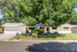 Photo of 6707 Reflection St, Redding, CA 96001 (MLS # 18-3506)