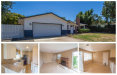 Photo of 1591 Lodgepole Ave, Anderson, CA 96007 (MLS # 18-3995)