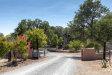 Photo of 17837 Etiwanda Way, Cottonwood, CA 96022 (MLS # 18-4053)