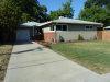 Photo of 930 Gold St, Redding, CA 96001 (MLS # 18-4129)