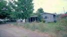 Photo of 3536 Mercury Dr, Redding, CA 96002 (MLS # 18-4161)