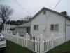 Photo of 3387 Willow St, Cottonwood, CA 96022 (MLS # 18-431)