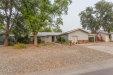 Photo of 6303 Glen Way, Redding, CA 96001 (MLS # 18-4554)