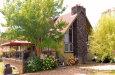 Photo of 19837 Hidden Hills Rd, Cottonwood, CA 96022 (MLS # 18-4604)