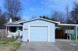 Photo of 3167 Sharon Ave, Anderson, CA 96007 (MLS # 18-466)