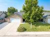 Photo of 3417 Oak St, Anderson, CA 96007 (MLS # 18-4684)