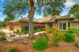 Photo of 23950 Old 44 Dr, Millville, CA 96062 (MLS # 18-4699)