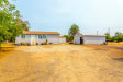 Photo of 5521 Mary Gold Ln, Anderson, CA 96007 (MLS # 18-4789)