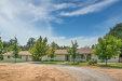 Photo of 22189 Chipper Ln, Palo Cedro, CA 96073 (MLS # 18-4851)