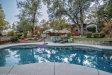 Photo of 9799 Oriole Ln, Palo Cedro, CA 96073 (MLS # 18-5036)