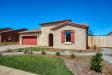 Photo of 4686 Pleasant Hills, Unit Lot 62, Anderson, CA 96007 (MLS # 18-5315)