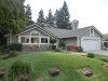 Photo of 3661 Eagle Parkway, Redding, CA 96001 (MLS # 18-5322)
