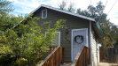 Photo of 1765 Brigman St, Anderson, CA 96007 (MLS # 18-5410)