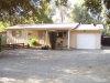 Photo of 18668 Lloyd Ln, Anderson, CA 96007 (MLS # 18-5427)