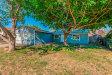 Photo of 1172 Jaxon Way, Redding, CA 96003 (MLS # 18-5511)